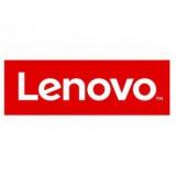 Lenovo (33)
