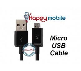 LG Cable for LG L3 L5 L7 L70 L9 LG L3 II L5II P920 P940 P880 E400 LG G2 G3 G4