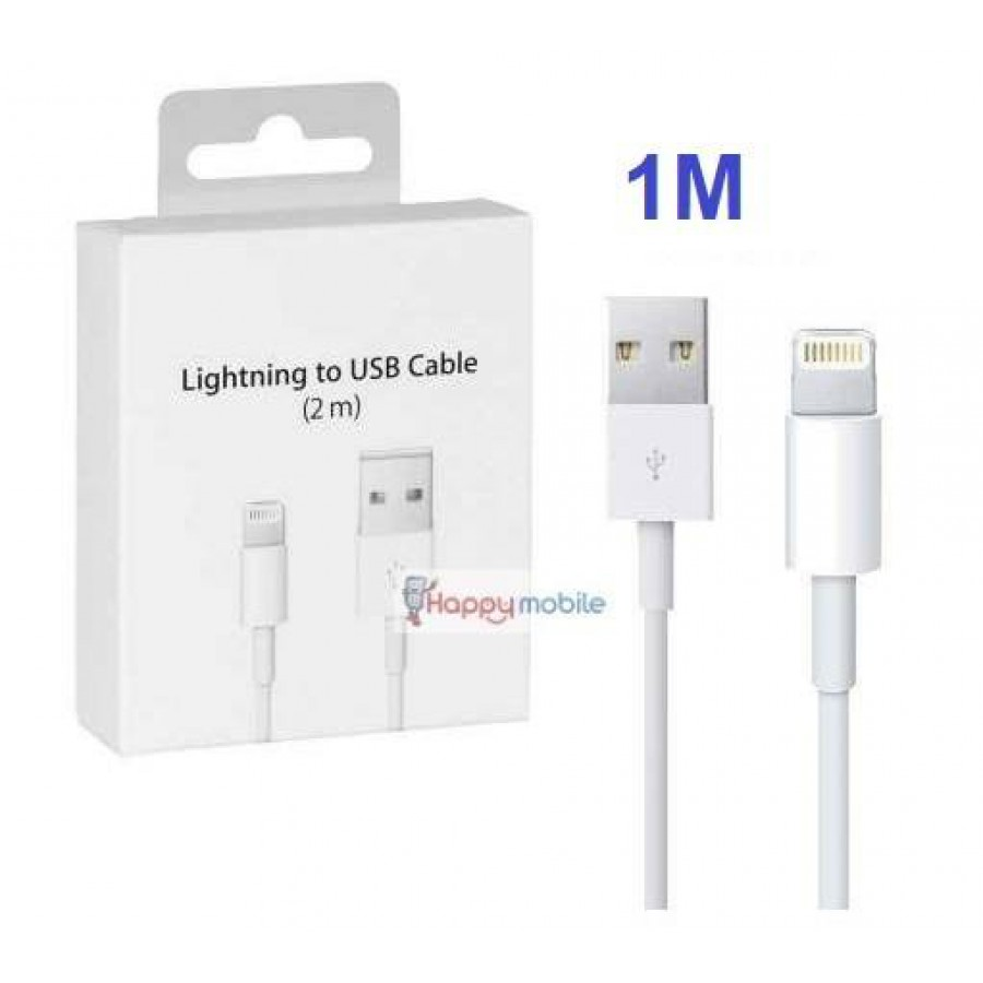 best website 43db6 9824e Lightning Cable for iPhone X XS XR 8 8+ 7 7+ 6s 5s 5 se plus ipad 4 pro 8pin