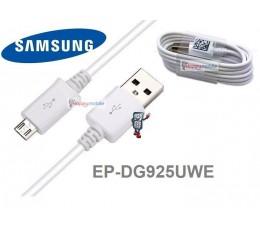 Samsung S6 Edge S6 Cable G920 G925 G928 Note 5 N920 Note 4 N910 J6 J5 J4 J3 J2
