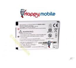 HTC P3600i Dopod D810 BAS150 TRIN160 Battery 35H00077-00M 35H00077-02M