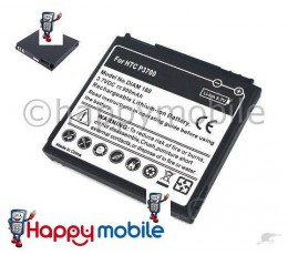 HTC Touch Diamond, P3700, DIAM160 Battery 35H00113-003,  35H00113-03M,  DIAM100,