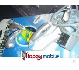 Sony Ericsson EarPhones for K700 S700 K508 K608i K600i Z800i T608 F500i J200c