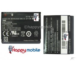 HTC Touch Cruise Battery, POLA160, BA S240, 35H00101-01M