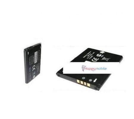 Alcatel Battery OT-806 907 871 CAB3122001C1 BTR510AB BTR875B BY42 onetouch