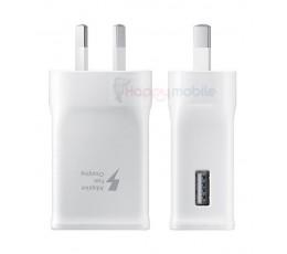 "Samsung Galaxy Tab Wall Charger tab pro tab 4 tab 3 Tab S S2 8.0 10.1 8.4 8 7 """