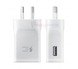 Samsung Galaxy Note USB Wall Charger Note 8 7 5 4 3 2 N900 N910 N920 N925 edge