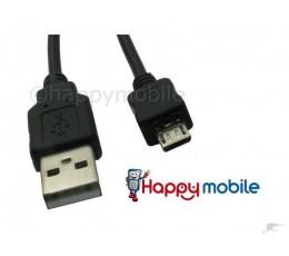 NOKIA MICRO USB Data Charging Cable CA-101 E5 E52 E55 E63 E66