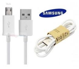 Samsung Micro USB Cable J1 J2 J3 J4 J5 J6 J7 J8 A3 A5 A8 A9 S2 S3 S4 S6 S7 plus