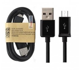 Micro USB Cable Samsung LG Sony Alcatel Moto HTC Vodafone Huawei Spark htc smart