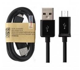 Micro USB Cable Samsung LG Sony Alcatel Moto HTC Vodafone Huawei Spark htc smart
