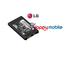 LG Battery GR500F GW525 GW520 GW370 GT550 LX265 LGIP340N IP-340N Genuine