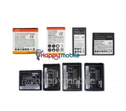 LG Battery BL-48LN BL-44JS BL48LN BL44JS MS695 P720 C800 VS840 LS840 LS696 CX2