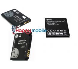 LG Battery KU990 KC910 KE990 KM900 CU915 U990 Viewty LGIP-580A Genuine