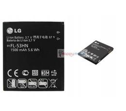 LG Battery FL-53HN BL-48LN BL-44JS BL48LN BL44JS P720 P990  P920 P925 Optimus 2X
