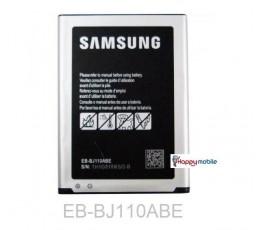 J1 ACE Battery for Samsung J110 J111 SM-J110 SM-J111 2016 BJ110ABE 3pin