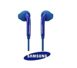 Samsung S5 S6 S7 S8 Earphones A3 A5 A7 E5 E7 J1 J2 J5 J7 TAB Note 5 4 Earbuds