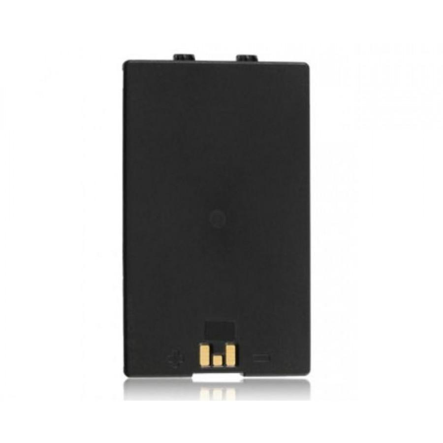 Bst 25 Sony Ericsson Battery 700mah