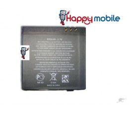 sciphone i9 4G JAVA Battery CECT China Sci-phone