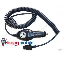 Panasonic CAR Charger VS2 VS3 VS6 VS7 MX6 MX7 X800 mobile phones