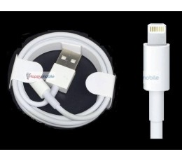 Lightning Cable iOS11 iPhone 5s 5s 5 6 6s 7 8 X + plus + ipad pro air mini se