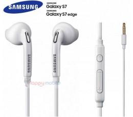 Samsung EarBuds Earphones S5 S6 S7 Note 5 4 A3 A5 A7 A8 E5 E7 J1 J5 J7 TAB