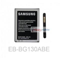 G130 SM-G130 EB-BG130ABE BG130BBE Samsung Galaxy Young 2 Star 2 Duos II