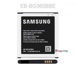 J2 G360 G361 EB-BG360BBE SM-G361 G3609 J200 Battery for Samsung Core Prime 4-PIN