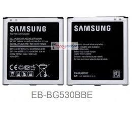 J5 J3 J2 Samsung Battery Grand Prime G530 SM-G530F G531 J250 J300 NFC BG530BBE