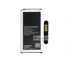 BG800BBE S5 mini G800F G800H SM-G800f SM-G800h s5mini Samsung Battery BG800