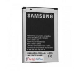 Samsung R570 R580 M570 EB404465VA S5580 Restore Moment Messager Fold Battery .nz