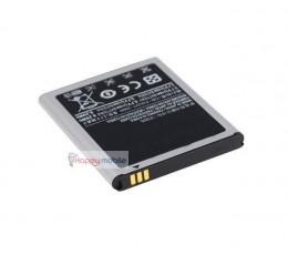Note N7000 i9220 EB615268VU EB615268VA Samsung Galaxy Note 1 Battery