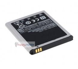 Samsung Galaxy Note 1 Battery N7000 i9220 Note EB615268VU EB615268VA