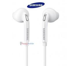 S5 S6 S7 EarBuds EG920LW Samsung Earphone GENUINE Note 5 A3 A5 A7 A8 C7 J1 J2 J5