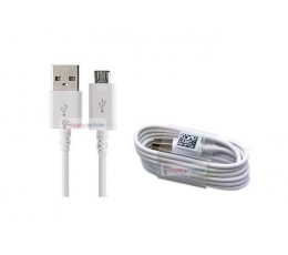 HTC Wall Charger + Micro Usb Cable HTC One A9 E9 S9 X9 E8 M8 8S 8X U V X X10