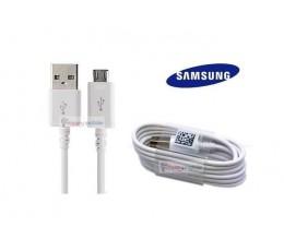 Samsung S6 Edge S7 Cable G920 G925 G928 S7 G930 G935 Note 5 N920 Note 4 N910