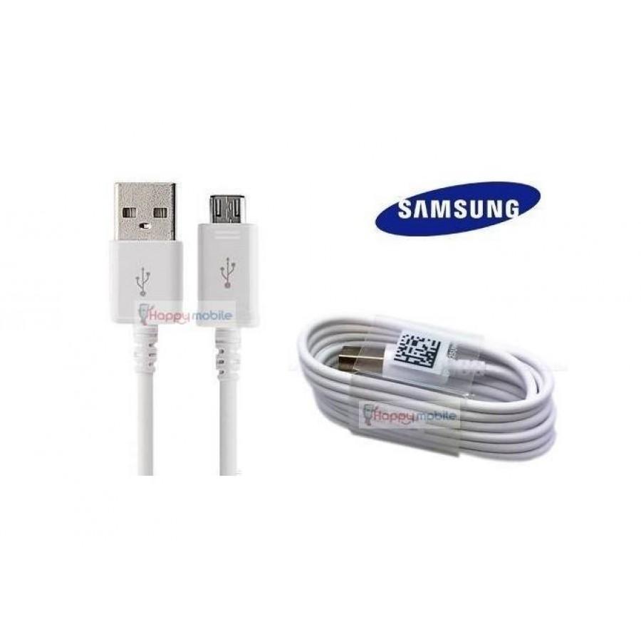 Samsung Mobile Phone Accessories Car Charger Galaxy 3 Usb Casan 3usb 995