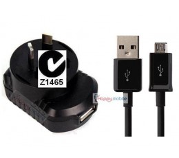 LG G2 G3 G4 P990 L3 L5 L7 L9 L70 Nexus C900k Optimus 2X 4X HD 7Q 3D WALL Charger