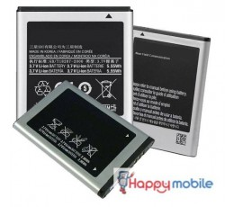 J1 J2 J3 J5 J7 S S2 S3mini S4 S5 S6 mini Samsung Battery Note 1 2 Core Grand Prime