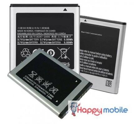 S4 B600BE GT-I9500 I9505 I9506 i9508 i9502 i9295 i959 Battery for Samsung S4 NFC