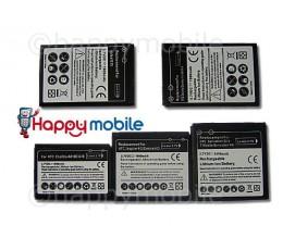 HTC 35H00140-00M Battery Incredible S, EVO Desire Z C T2223 35H00194-00M BA S450