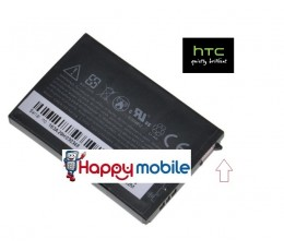 Google G1 Battery HTC Dream 100 DREA160 35H00106-01M 35H00106-02M BA-S370