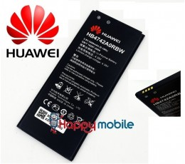 Huawei Battery G630 G730 G740 Honor 3C HB4742A0RBW HB4742AORBW