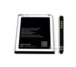 Battery Samsung J1 [3 batteries to choose from] J100 J105 J120 J1 ace mini