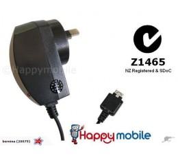 LG KG375 KU990 KG800 KE970 KE260 KU970 KU800 KU250 GM310f CU500 WALL Charger