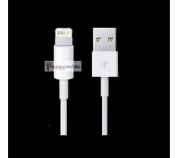 Lightning Cable iOS10 max. iPhone 7 6s 5s 5 se plus ipad air pro 8pin Foxconn