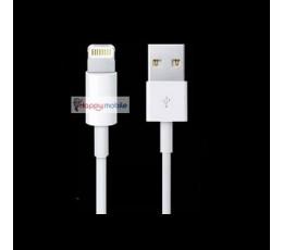 Lightning Cable iOS11 /10 iPhone 8+ 8 7+ 7 6+ 6s 5s 5 X SE plus + ipad pro air