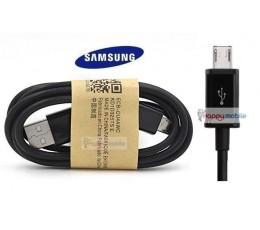 Wall Charger Samsung Galaxy S4, S3, SIII, S 3, S III,