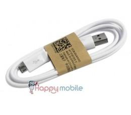 Micro USB Cable Samsung LG Sony Moto HTC Vodafone Huawei Spark Alcatel Smartphon