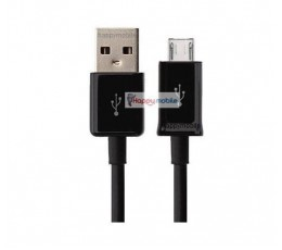 MicroUSB Cable Samsung LG Sony Alcatel Moto HTC Vodafone Huawei Spark htc smart